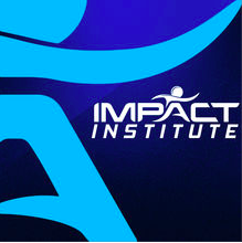 Introducing the Impact Institute Podcast